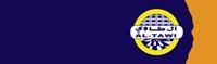 موقع شركة آل طاوي للخرسانة الجاهزة والمنتجيات الإسمنتية